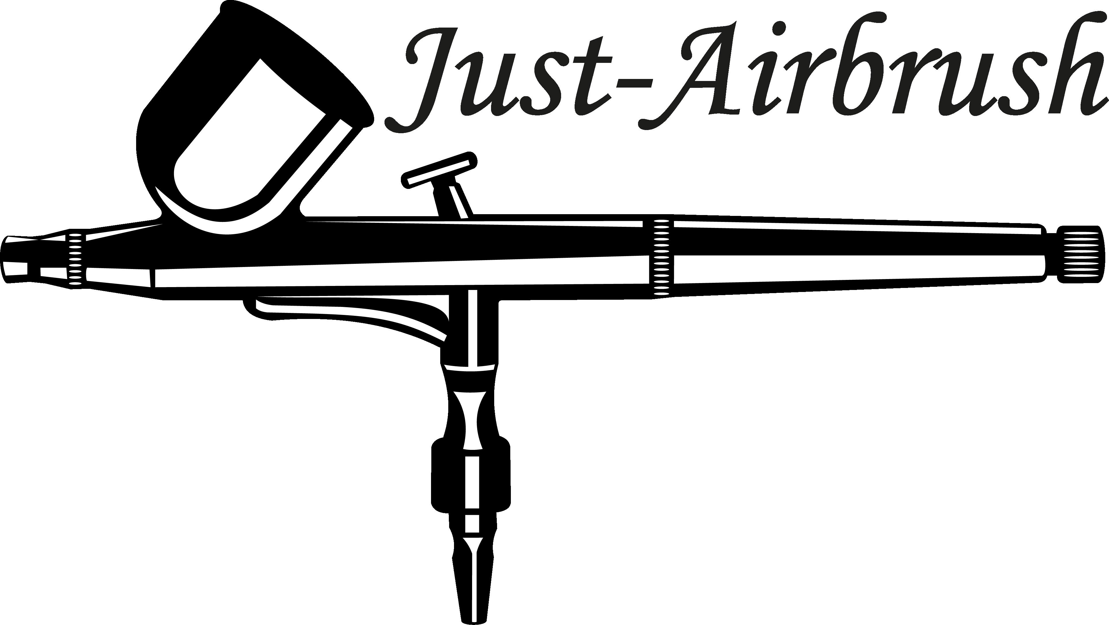 Just-Airbrush.de