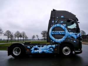 AT_Nutzfahrzeuge_Volvo_FH_2