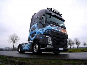 AT_Nutzfahrzeuge_Volvo_FH_4