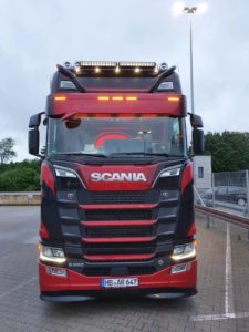 Andreas_Rath_Scania_3