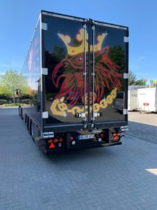 Andreas_Rath_Scania_7