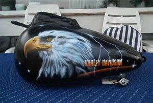 Harley3.2
