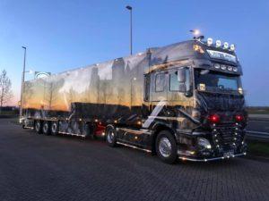 Heide-Logistik_Siegfrid_der_Drachentöter_DAF_XF_7