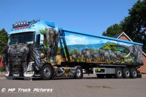 Hilker_Transporte_Volvo_FH_1