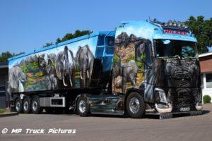 Hilker_Transporte_Volvo_FH_2