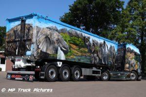 Hilker_Transporte_Volvo_FH_3