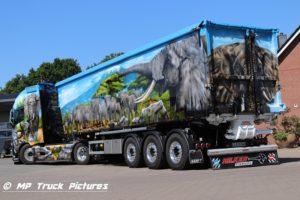 Hilker_Transporte_Volvo_FH_4