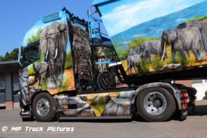 Hilker_Transporte_Volvo_FH_5