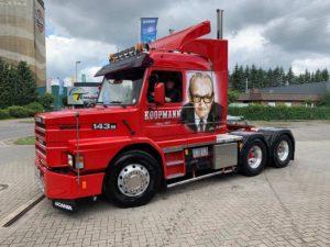 Koopmann_Scania_Hauber_1