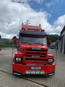 Koopmann_Scania_Hauber_2