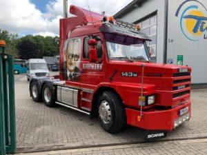 Koopmann_Scania_Hauber_3