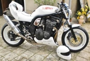 Motorrad_Scarface1