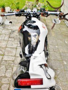 Motorrad_Scarface2