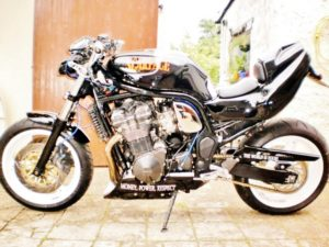 Motorrad_Scarface3