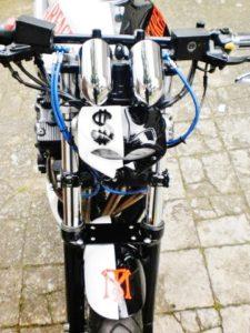 Motorrad_Scarface4