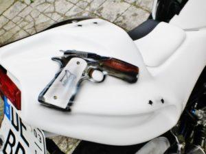 Motorrad_Scarface5
