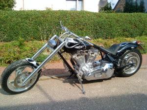 Motorraeder_silverflames