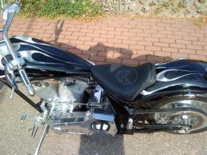 Motorraeder_silverflames1