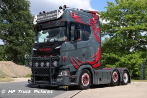 Oehlrich_Transport_Scania_1