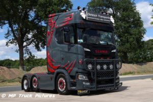 Oehlrich_Transport_Scania_2