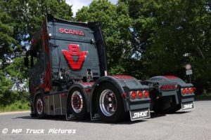 Oehlrich_Transport_Scania_3