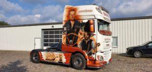 Roland_Graf_Santiano-Truck_1
