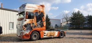 Roland_Graf_Santiano-Truck_2