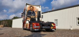 Roland_Graf_Santiano-Truck_3