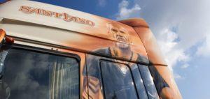 Roland_Graf_Santiano-Truck_4