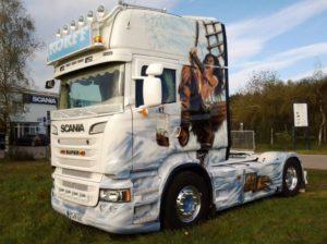 Scania_Pirat1