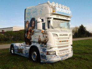 Scania_Pirat2