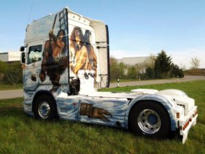 Scania_Pirat3