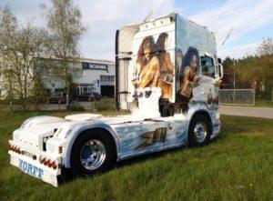Scania_Pirat5