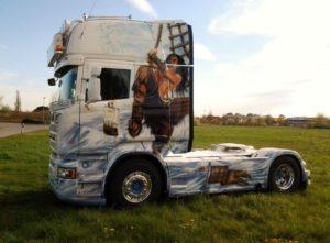 Scania_Pirat6