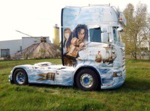 Scania_Pirat7