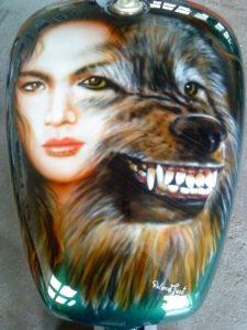 Tank_womenwolf