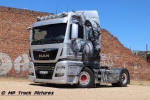 Transporte_Decker_MAN_TGX_1