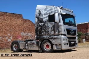 Transporte_Decker_MAN_TGX_2