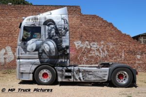 Transporte_Decker_MAN_TGX_3