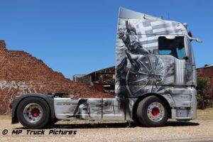 Transporte_Decker_MAN_TGX_4