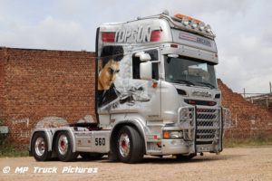 Transporte_Decker_Top_Gun_Scania_2