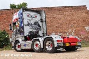 Transporte_Decker_Top_Gun_Scania_3