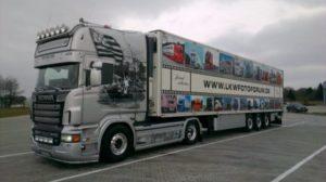 Truck_Bretagne