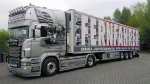 Truck_Bretagne1