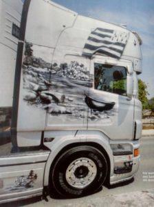 Truck_Bretagne2