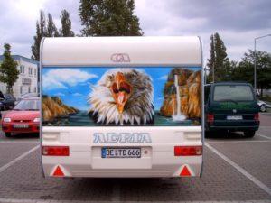adler-caravan01