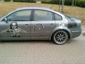 cars_25_2