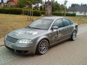 cars_25_3