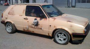 cars_Rosti1__1024x553_