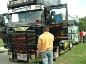 scania_schubert4